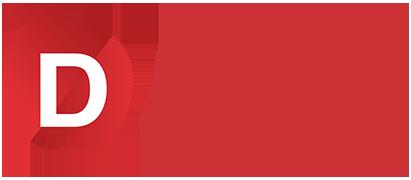 logo_transp_180