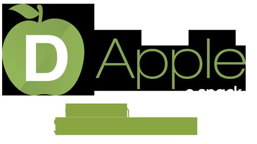 d-apple_seduction_psd_500