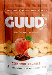 guud cinnamon balance_172