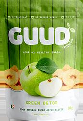 guud green detox_172