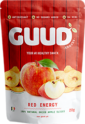 guud red energy_172