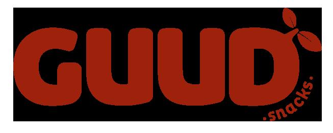 logo guud